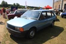 British Leyland and BMC Show (16)