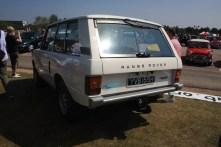 British Leyland and BMC Show (18)