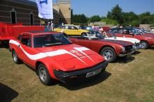British Leyland and BMC Show (25)