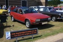 British Leyland and BMC Show (26)
