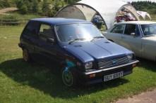British Leyland and BMC Show (35)