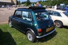 British Leyland and BMC Show (37)