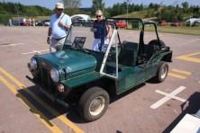 British Leyland and BMC Show (39)