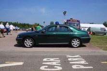 British Leyland and BMC Show (48)