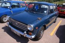 British Leyland and BMC Show (60)