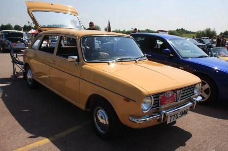 British Leyland and BMC Show (67)