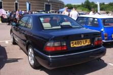 British Leyland and BMC Show (70)