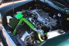 British Leyland and BMC Show (71)