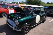 British Leyland and BMC Show (72)