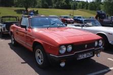 British Leyland and BMC Show (82)