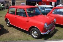 British Leyland and BMC Show (95)