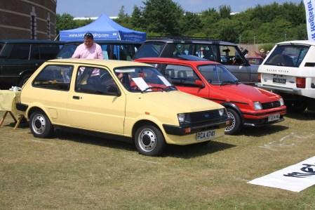 British Leyland and BMC Show (97)