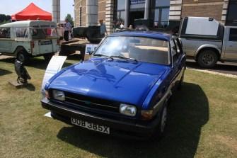 British Leyland and BMC Show (98)
