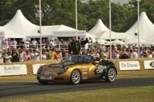 Goodwood Festival of Speed (15)