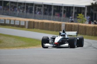 Goodwood Festival of Speed (17)