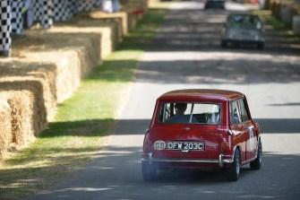 Goodwood Festival of Speed (18)