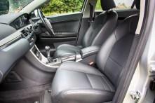 MG6 Magnette TSE 1.9D Turbo (18)