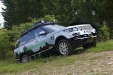 Range Rover Hybrid (4)
