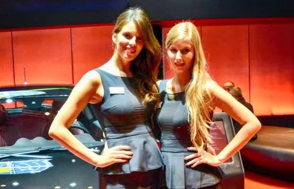 Frankfurt girls (2)
