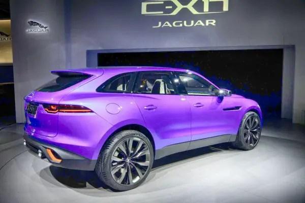 Jaguar C-X17 (3)