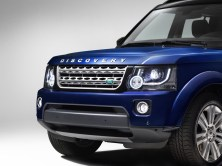 Land Rover Discovery 4 (4)