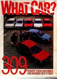 What Car (12)