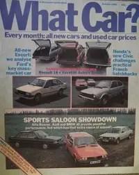 What Car (13)