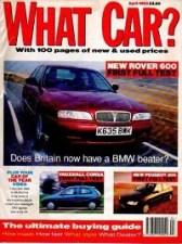 What Car (9)