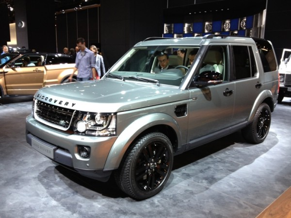 land_rover_discovery__2_