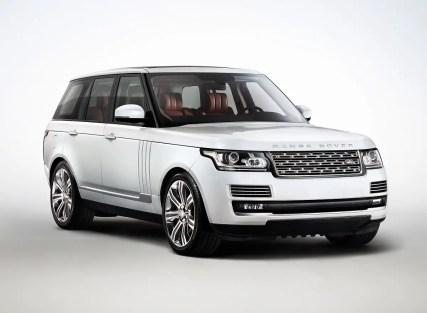 Range Rover Autobiography Black (3)