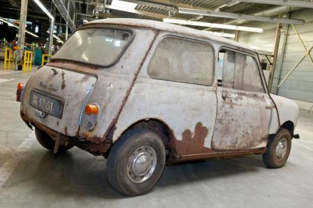 Mini restoration (12)