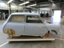 Mini restoration (3)