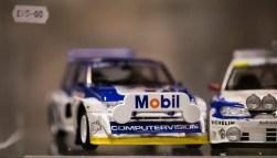NEC Classic Motor Show (13)