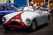 NEC Classic Motor Show (14)