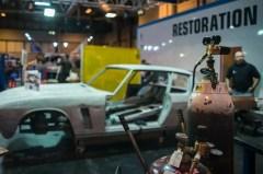 NEC Classic Motor Show (9)