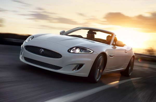 jaguar_xk_signature