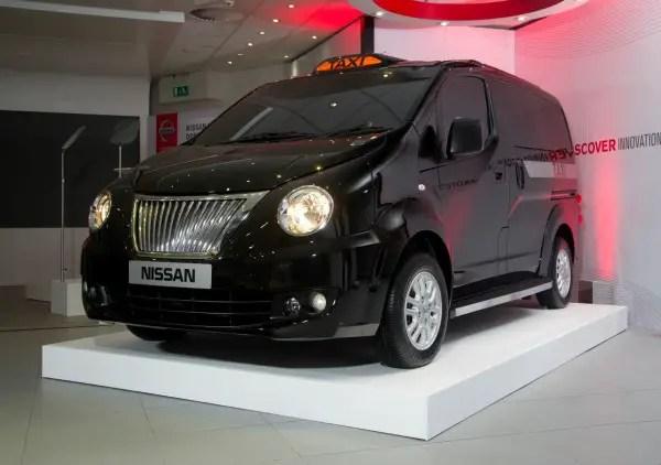 nv200_taxi_3