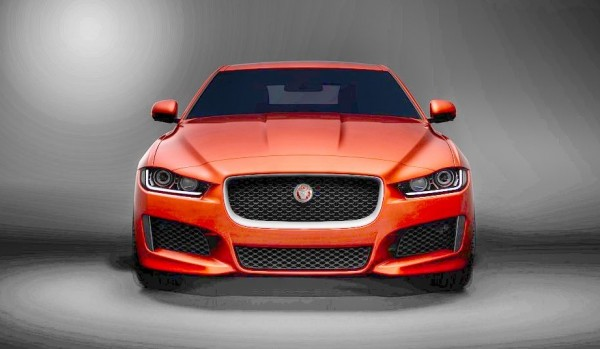 If the Jaguar XE fails, it 'could be the end of the brand'