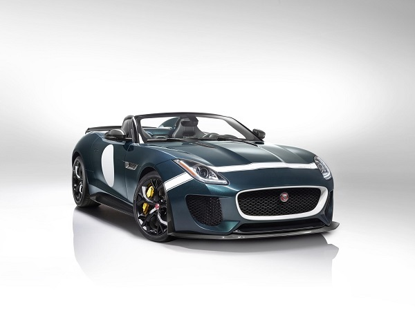 JAGUAR_PROJECT7_02