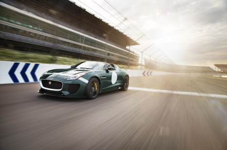 JAGUAR_PROJECT7_22