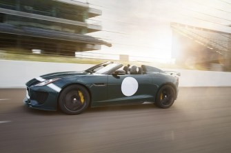 JAGUAR_PROJECT7_23