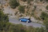 MINI 5-Door Hatch (18)