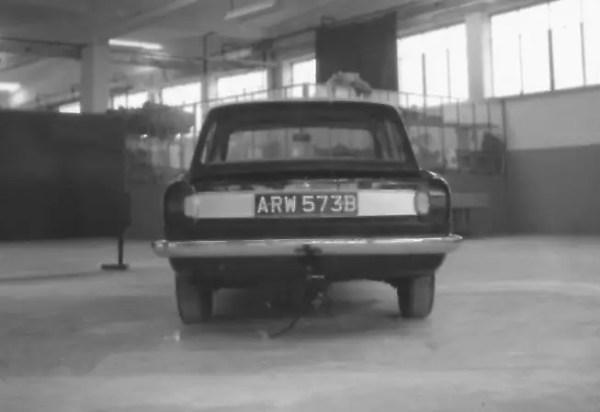 Triumph 2000 (3)