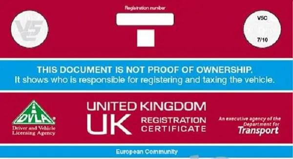 new-red-v5c-certificates-37097-image1