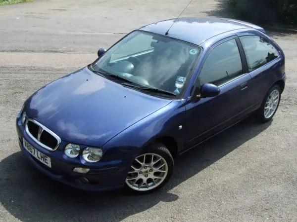 craigs car stuff 009 (1024x768)