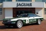 1984 Jaguar TWR XJS