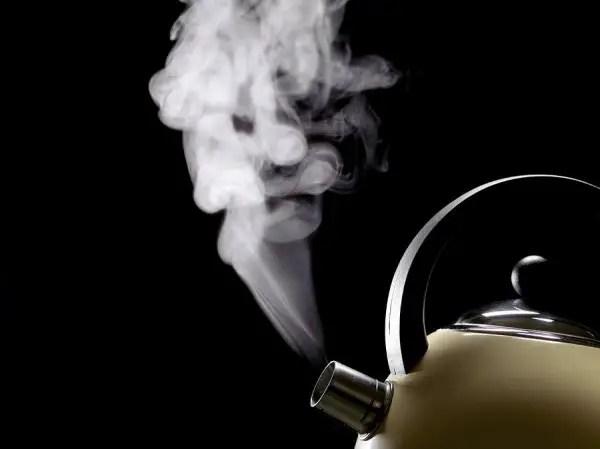 boiling-kettle-tek-image