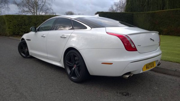 The XJR is typically restrained as only the English can do. In the wrong hands its a widow maker... in the right hands its incredibly agile with a genuine Jekyll and Hyde nature. The noise on full cry stirs the soul.