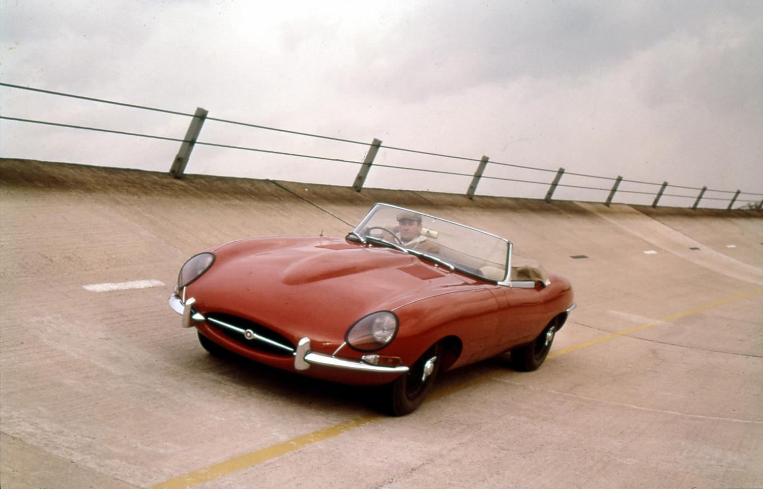 1960 Norman Dewis with E type Series 1?fit=1200%2C769&ssl=1&resize=350%2C200 blog remembering the deltics aronline  at alyssarenee.co
