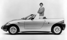 ford_barchetta_concept_1_1